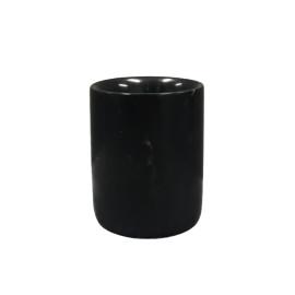 Marble Piccolo blk Jars 1