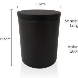 SandStone-Large