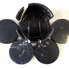 Black-Round-2