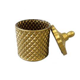 Brass111