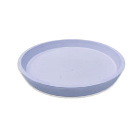 Concrete Trays French Blue 1