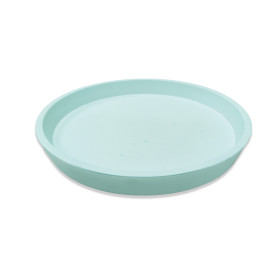 Concrete Trays Sky Blue 1