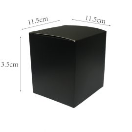 Large Blk boxes Dimension
