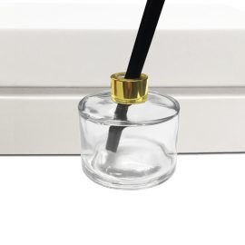 Luxury Candle Supplies LCS Clear Diffuser Set