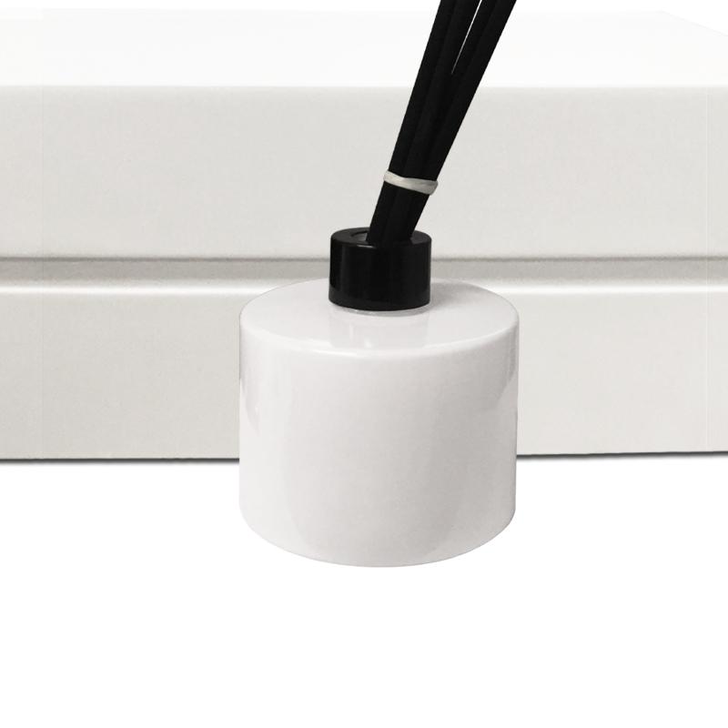 White Diffuser Set