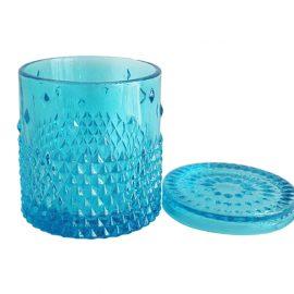 stud-aqua-blue-1
