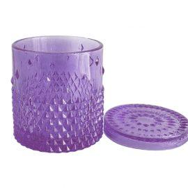 stud-purple-lavender-1
