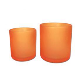 vogue-orange-2
