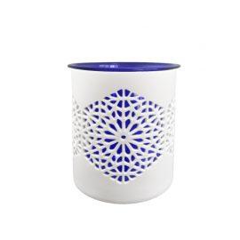 ceramic-flower-3
