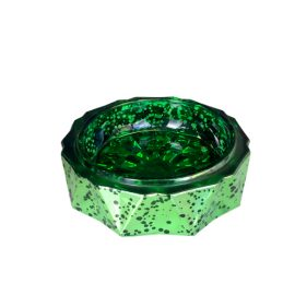 rockstar-mercury-green-lid