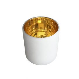 vogue-matte-wht-w-gold-inside1