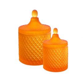 geo-orange-1