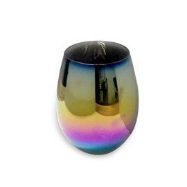 Renne Jars rainbow