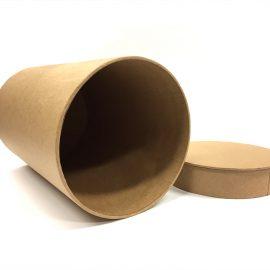 Cylinder-Box-Angle_kraft_1