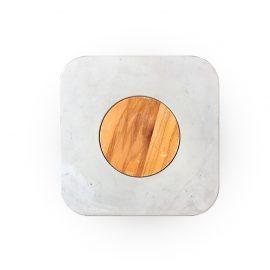 concrete-stool_01_square_02