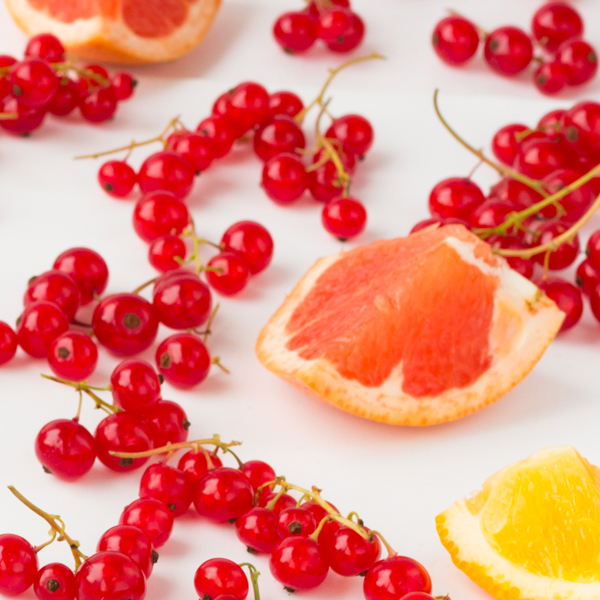 Scents By Lcs Red Currant Amp Pomelo Fragrance Oil 8