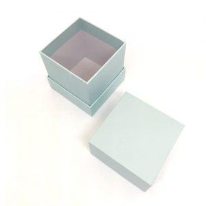 Smart-Box_blue-inner