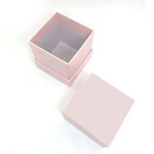 Smart-Box_pink-inner