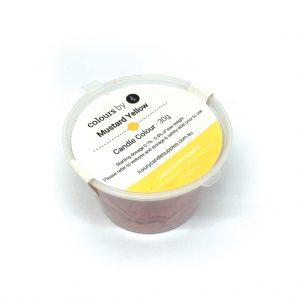 lcs_colour-dye_01_mustard_tub
