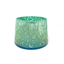 Candle Supplies Wholesaler | Luxury Candle Supplies | LCS