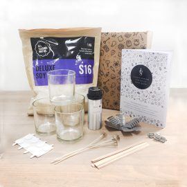 lcs_candle-starter-kit_02