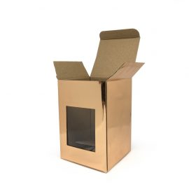 lcs_window-flat-pack_01_copper-2