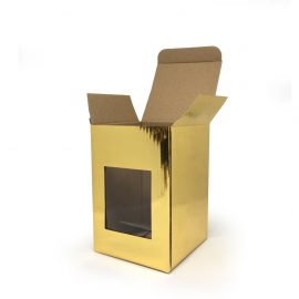 lcs_window-flat-pack_01_gold-2