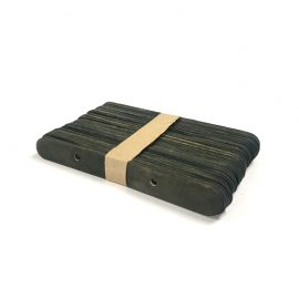 lcs_wood-centering_black_02