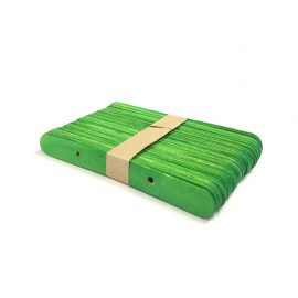 lcs_wood-centering_green_02