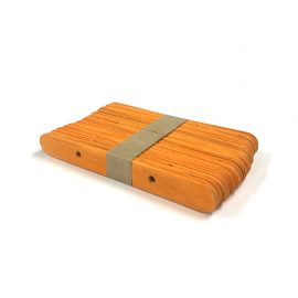 lcs_wood-centering_orange_02