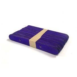 lcs_wood-centering_purple_02