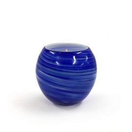 Globe Jar