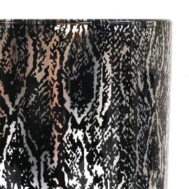 lcs_vogue_python_black-silver_02