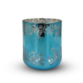 lcs_lrg-vogue_merry-xmas_blue-silver_02