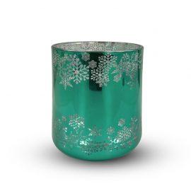 lcs_lrg-vogue_merry-xmas_green-silver_02