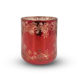 lcs_lrg-vogue_merry-xmas_red-rose-gold_02