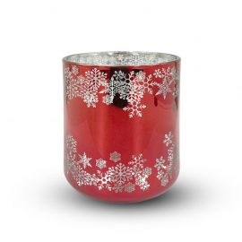 lcs_lrg-vogue_merry-xmas_red-silver_02